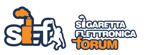 Sigaretta Elettronica Forum - La community più frequentata in Italia - Powered by vBulletin